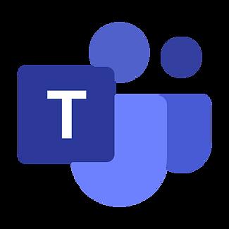 microsoft-team-TNC.png