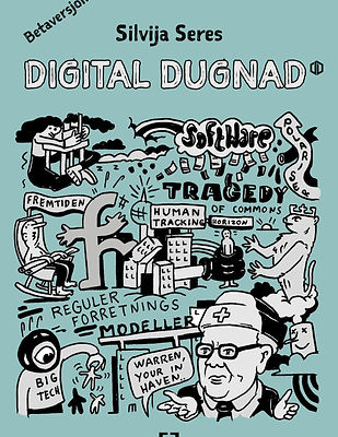 Digital-dugnad.jpg