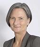 Sigrid Elsrud.png