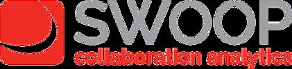 Swoop logo.png