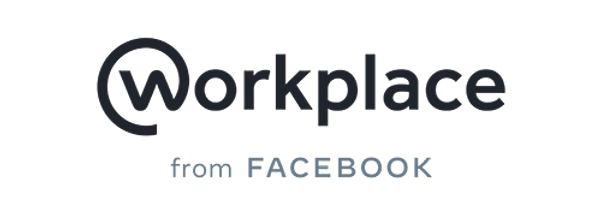 Workplace logo_TNC.png