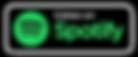 listen-on-spotify-logo-1.png