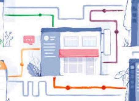 Slack lanserer delte kanaler