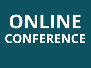 Copy of TNC-Online-Conference.jpg