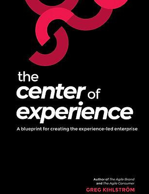 thecenterofexperience.jpg