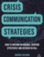 Crisis Communication Strategies.jpg