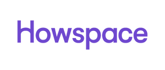 PNG Howspace purple.png