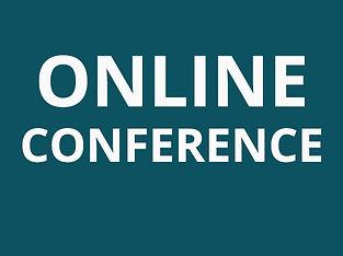 TNC-Online-Conference.jpg