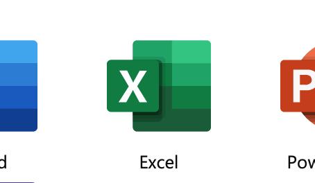 Overrasket over hvor filene lagres i Microsoft Teams?