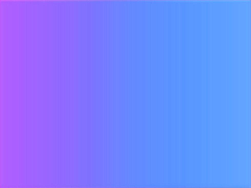 Gradient%2520Purple%2520Blue_edited_edit