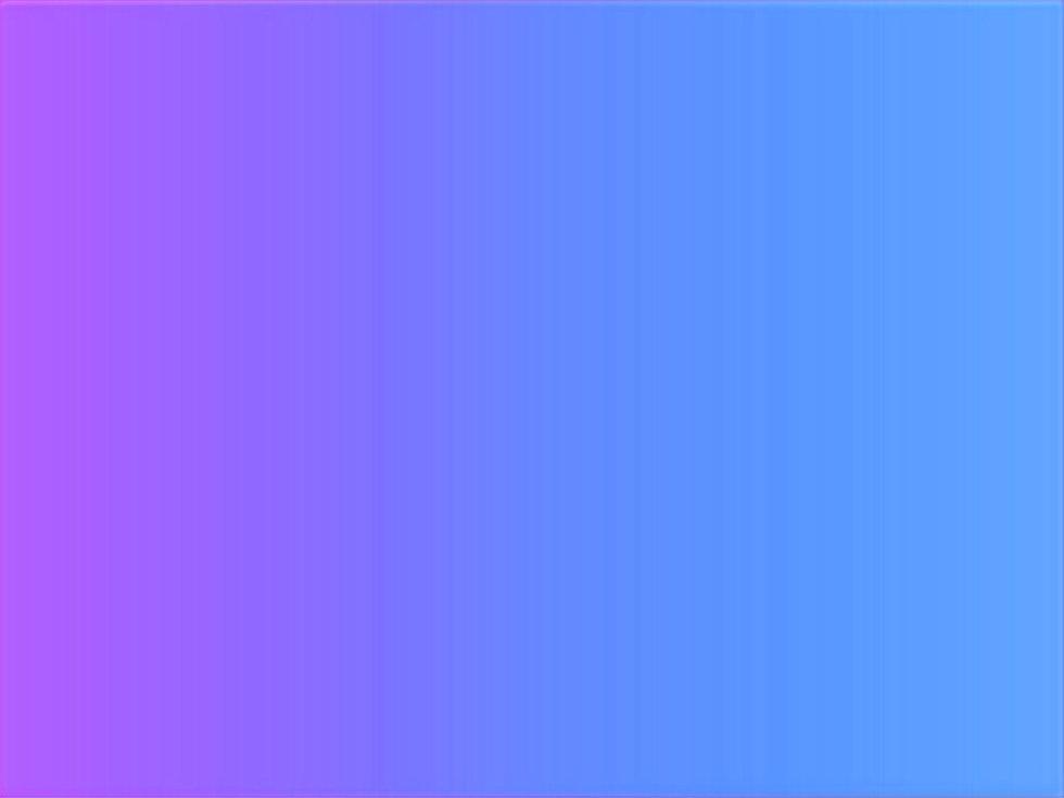 Gradient%2520Purple%2520Blue_edited_edit