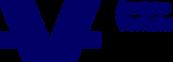 AVA_RZ_Logo_RGB_blau_F.png