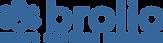 Logo_brolios_scm_gr.png