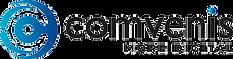 Logo_comvenis.png