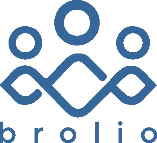 brolio.com
