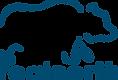 Logo Real North.png