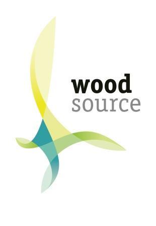 Wood Source AG