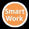 SmartWork2.png