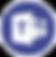Bildschirmfoto-2020-05-25-um-16.27.38.pn