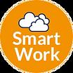 SmartWork.png