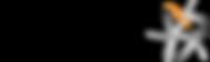 Logo_Comvenis gross.png