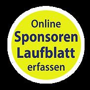 laufblatt.png