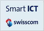 SmartICT.png