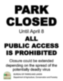 Park Closed Sign 8.5x11 3.26.2020 copy.p