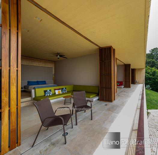 19-ARE Dos Maderos - LlanoFotografia -2116