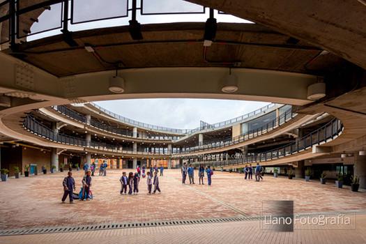 17-Colegio Bicentenario -- LlanoFotograf