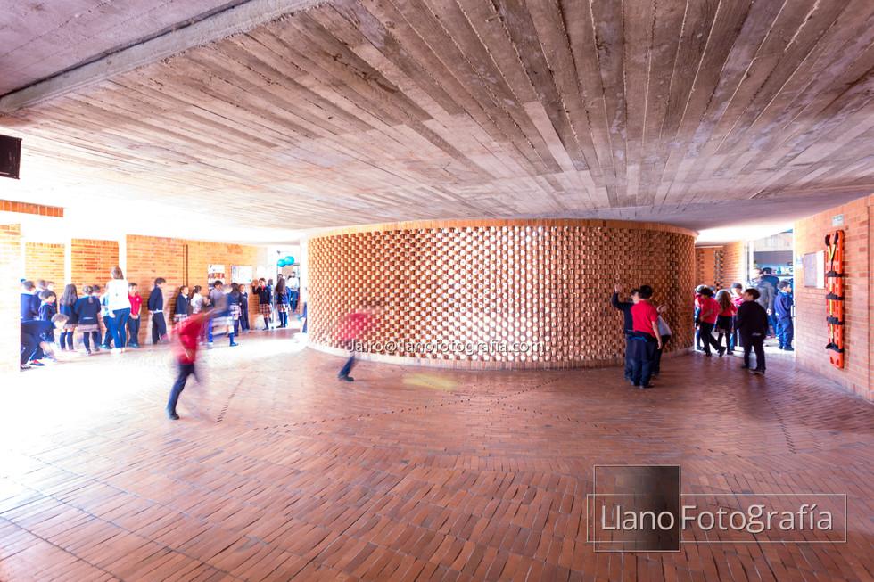 25Gimnasio Fontana - LlanoFotografia 4843