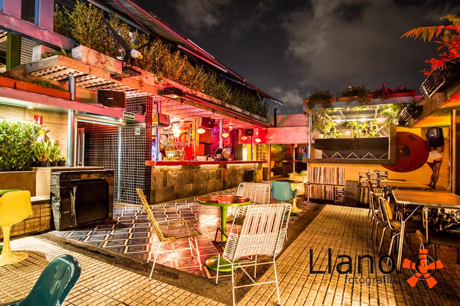 Llano Fotografia - Club Premium - Restaurantes-9945.jpg