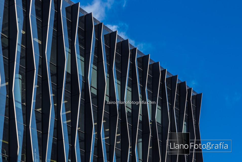 34Cortezza 93 - LlanoFotografia 7733