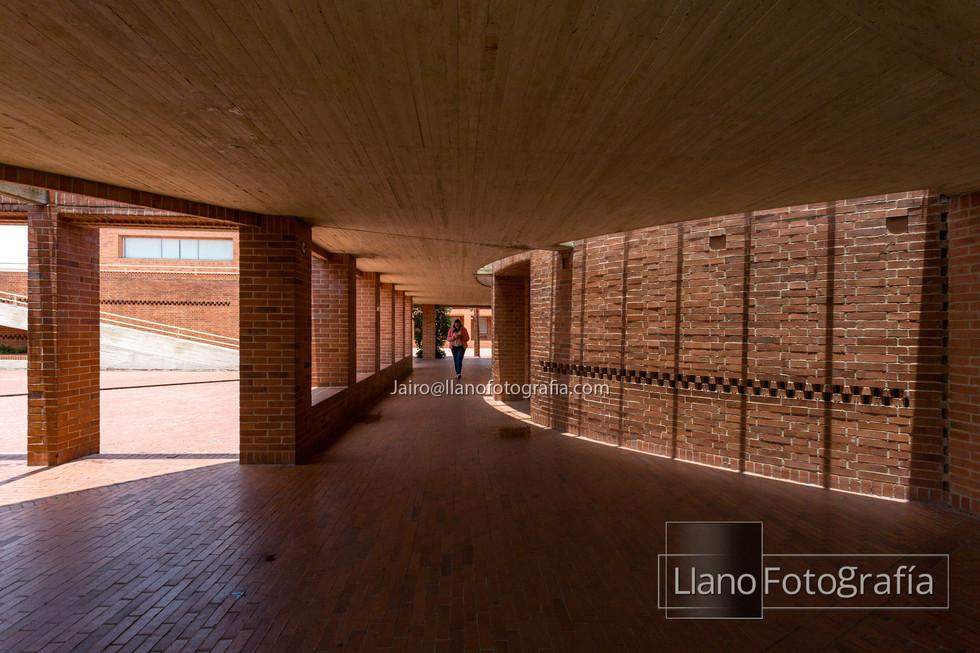 27Gimnasio Fontana - LlanoFotografia 4808