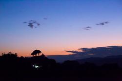 Jairo A Llano - fotografo paisaje-0525.jpg