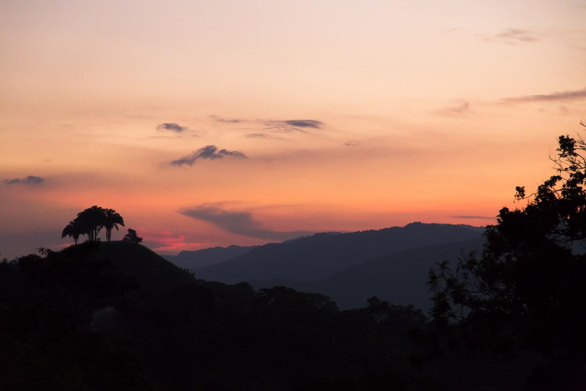 Jairo A Llano - fotografo paisaje-0819.jpg