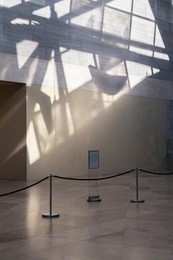 National Gallery Lúmen