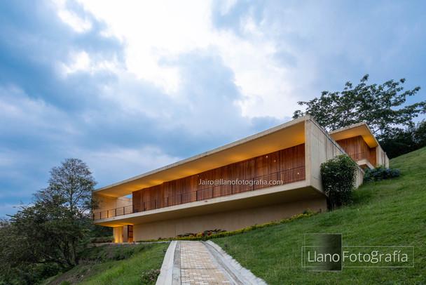 08-ARE Dos Maderos - LlanoFotografia -2247