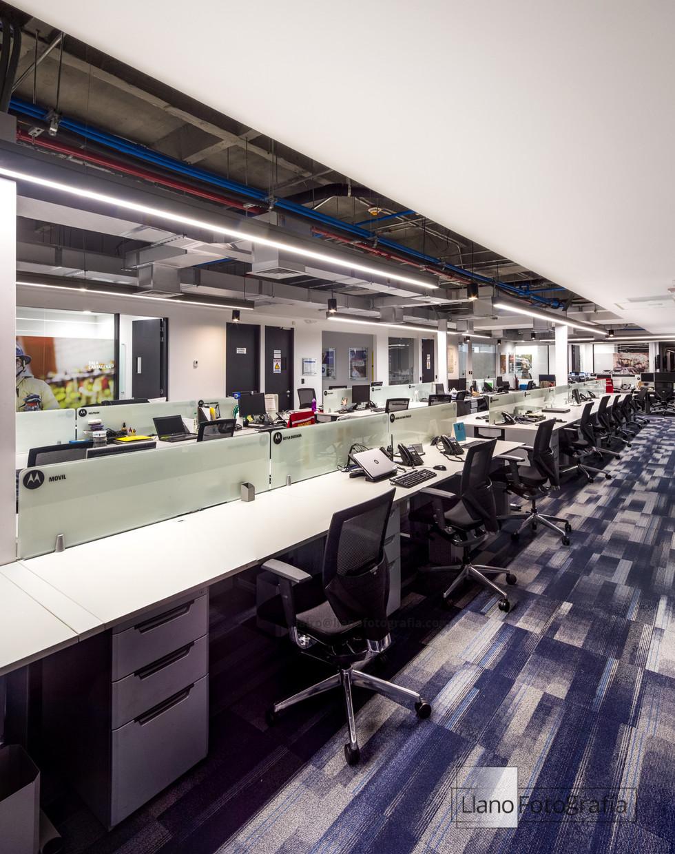 05Motorola Contract Workplaces - LlanoFotografia_