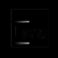 cubo negro sin fondo.png