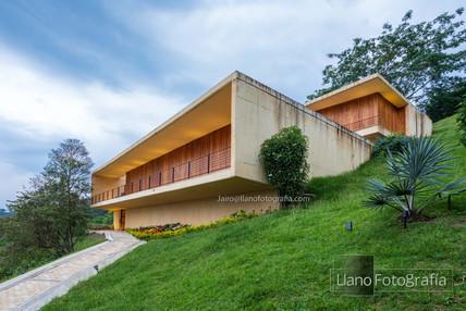 13-ARE Dos Maderos - LlanoFotografia -2237