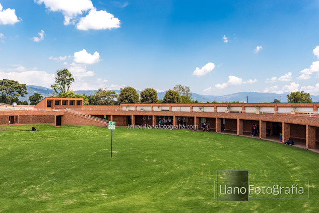 22Sol - Gimnasio Fontana - LlanoFotografia-7825