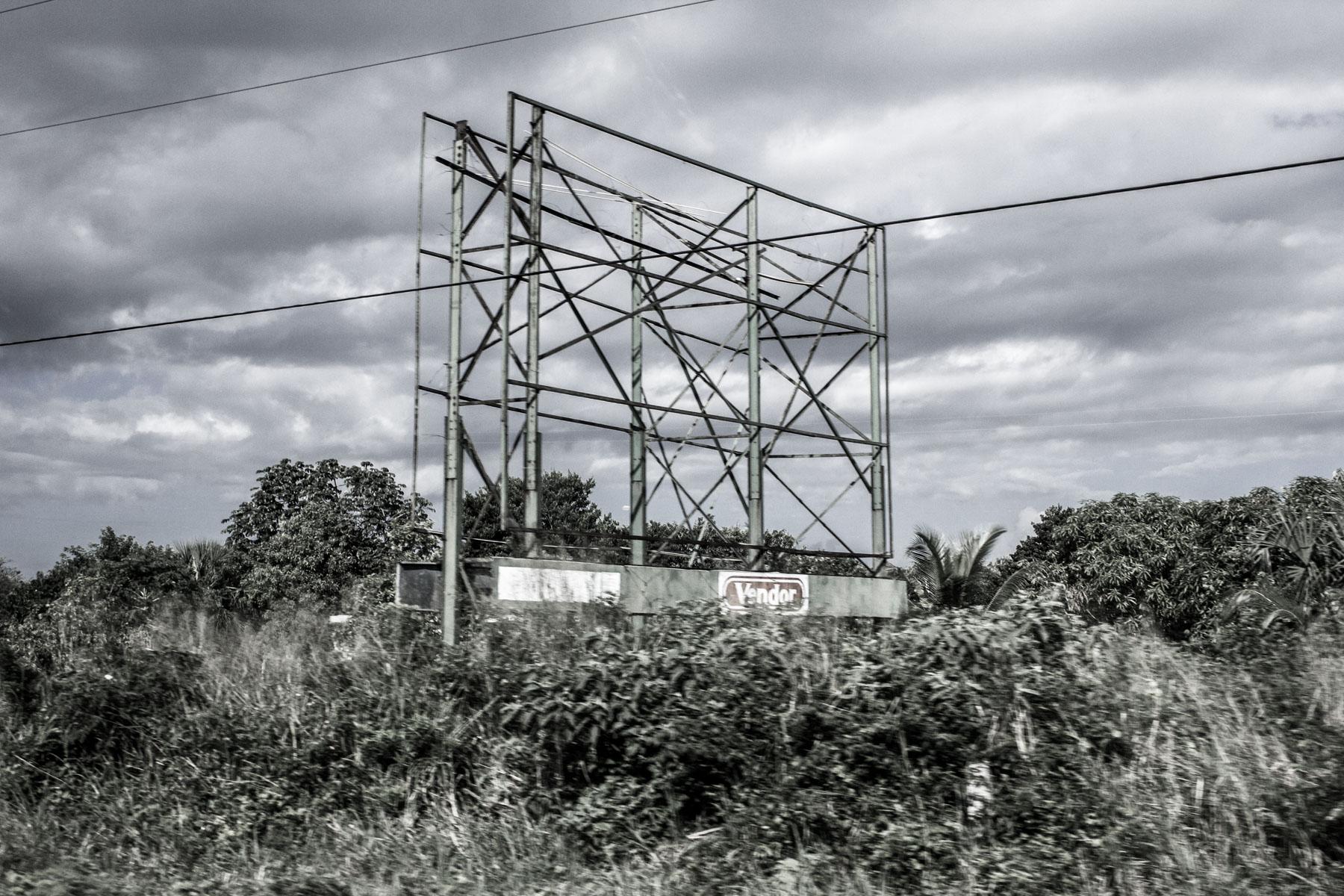 Paisaje Arquetipo - fotografo artista colombiano-2473.jpg