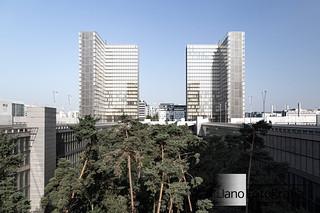 Bibliothèque_nationale_de_France_-_Llano