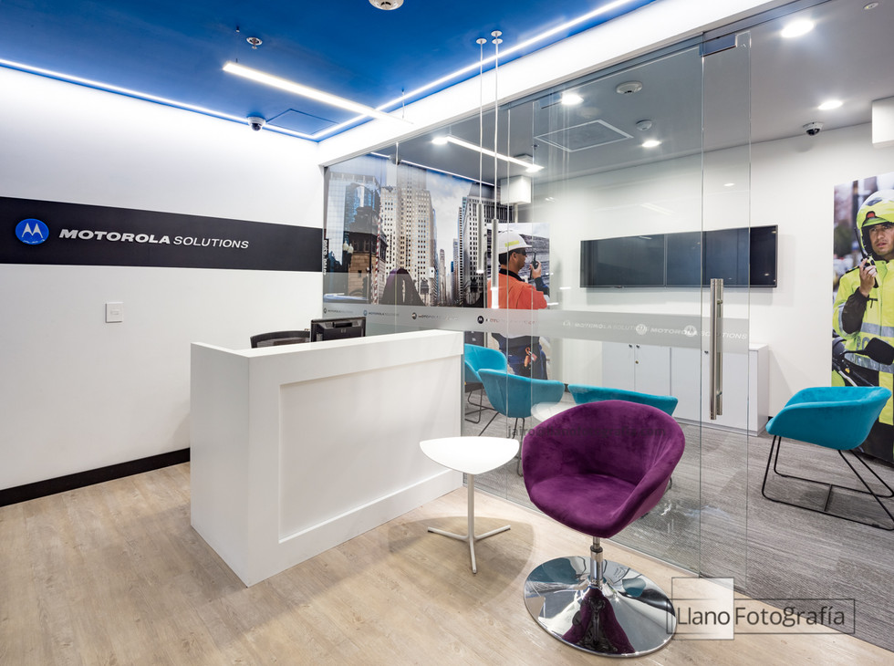 02Motorola Contract Workplaces - LlanoFotografia_