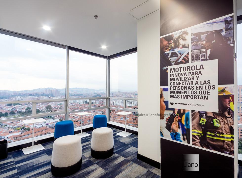 17Motorola Contract Workplaces - LlanoFotografia_