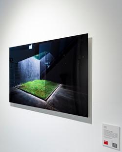 Spotlights - Arquitecturas para si mismas-5405
