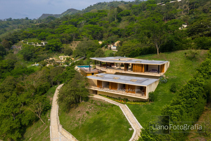 11-ARE Dos Maderos - LlanoFotografia -0727