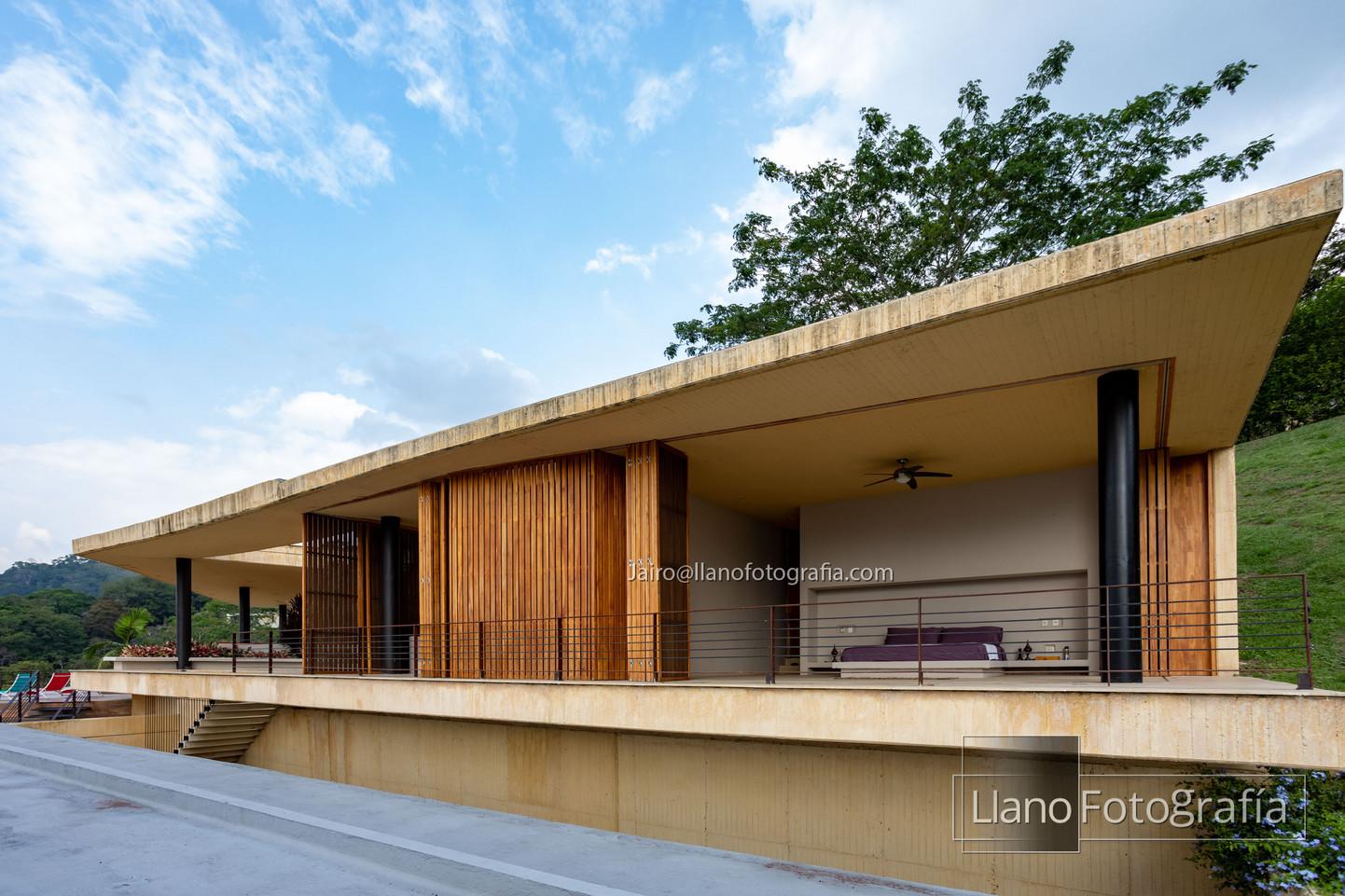 46-ARE Dos Maderos - LlanoFotografia -2189