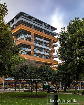 Edificio_Salvio_93_-_Bogotá-LlanoFotog